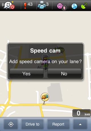 IphCamera.png