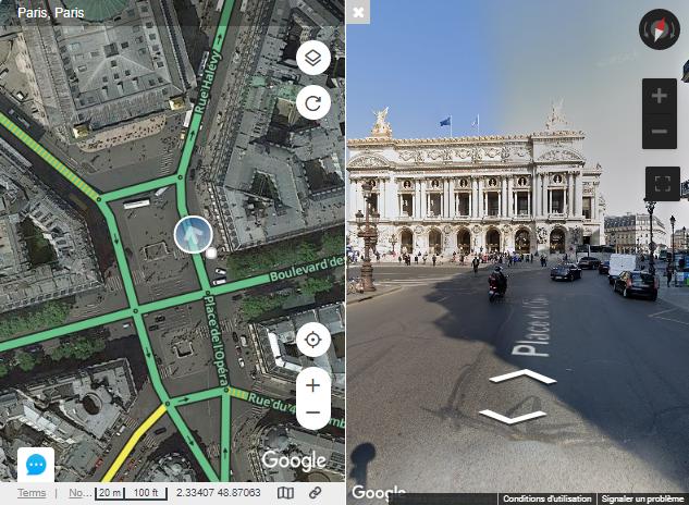StreetView Garnier.png