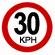 Velocidad30KPH.jpg