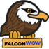 Falcon global.png