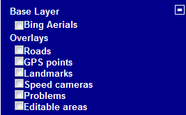 Layers selector expanded.png