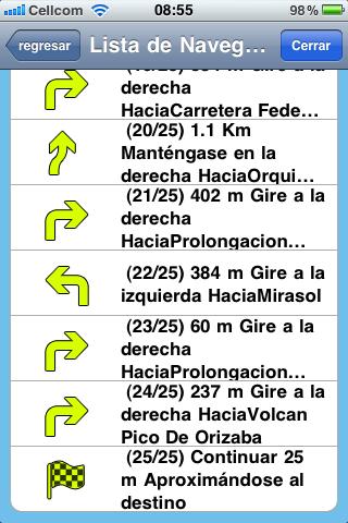 File:Listadenavegacion22.PNG