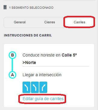 File:Carriles 8.jpg