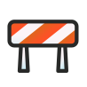 Road closure icon.png