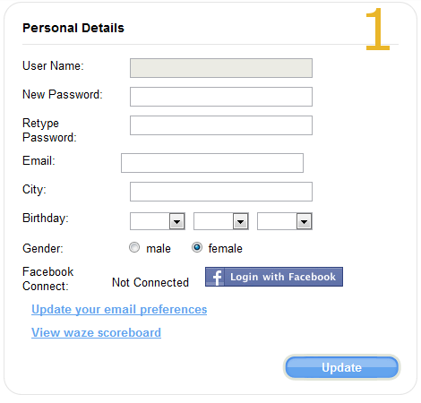 Dashboard account 201209.png