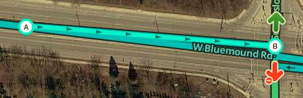 Left turn lane4.PNG