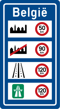 BE speedlimits.png