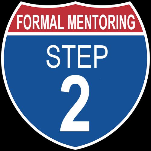 File:Formal mentoring step2.png