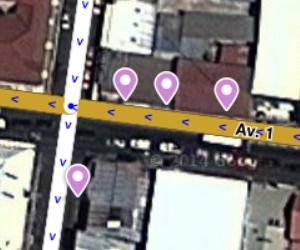 Lugar Punto.png