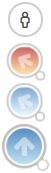 StreetView Icons.png