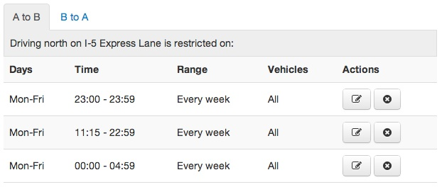 I-5 express seattle a-b restrictions list.jpg