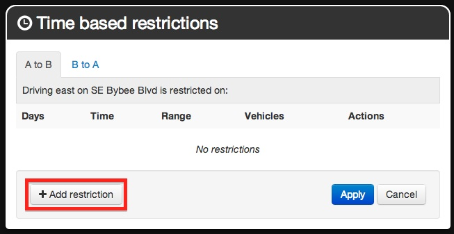 Segment restriction list add button highlight.jpg