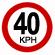Velocidad40kph.jpeg