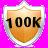 Waze signature 100k plain.png