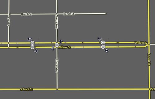 File:RTC-CrossStreet-110.png
