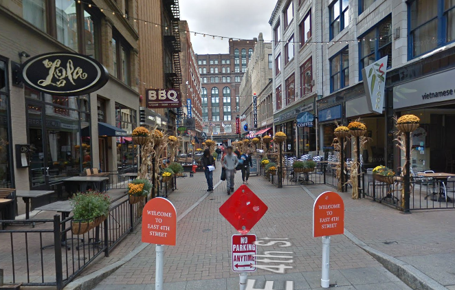 File:E4thSt.png