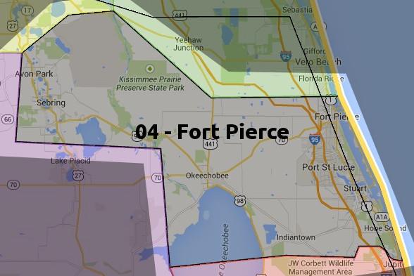 File:Mapraid Florida group 04.jpg