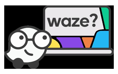 File:ID apa waze.png