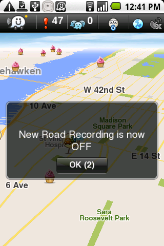 4.2.2.6.7.2-New Road Recording Off.png