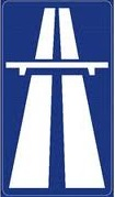 Autopista-es.jpg