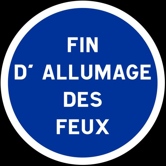 Fichier:Panneau B49.png