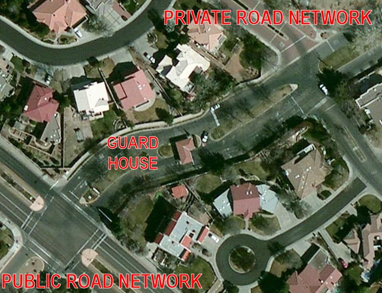 File:Pi gated-community3.jpg