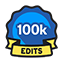 File:31 number of Edits 100k.png