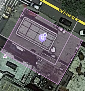 File:Wme place area with update.png