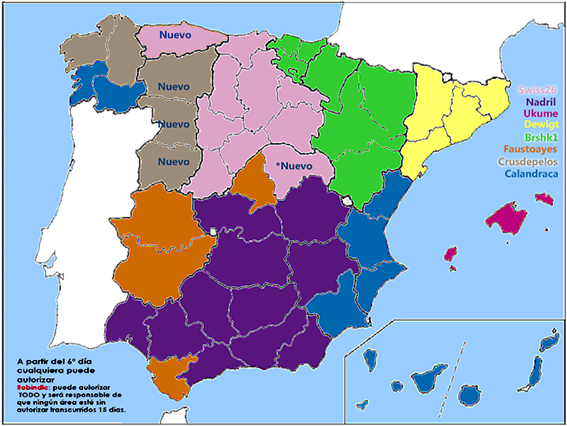 File:RESPONSABLES AREAS 2015.png