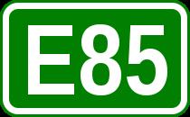 File:Lt E85.png