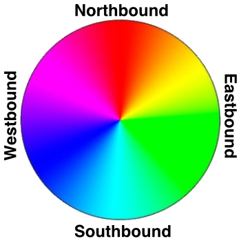 File:Color-by-azimuth.png