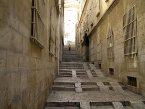 Escaleras.jpg