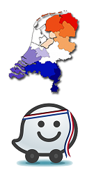 File:NL signature.png