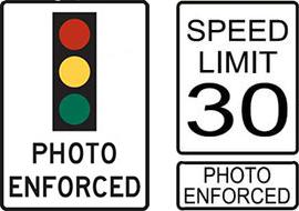 Sign Enforcement-cameras.png