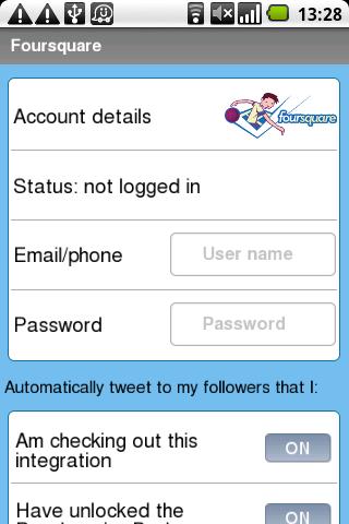 4.2.2.2.3.4-foursquare.png