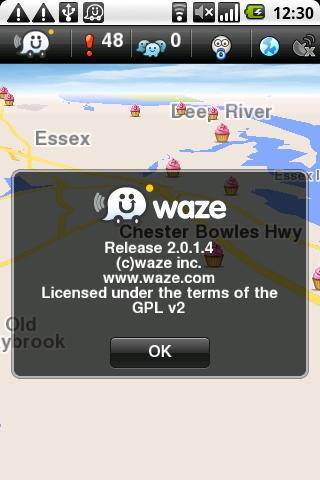 4.2.1.11-about waze.png
