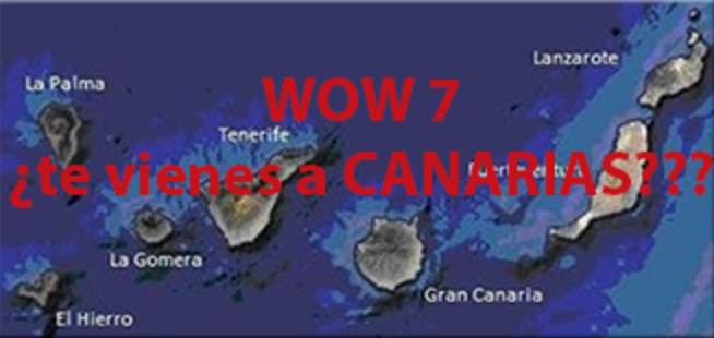 File:Wow7 - canarias.png