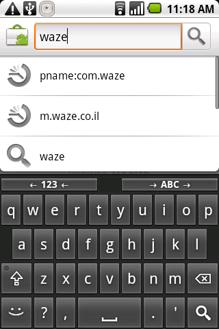 1 2 search waze.png