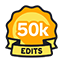 File:30 number of Edits 50k.png