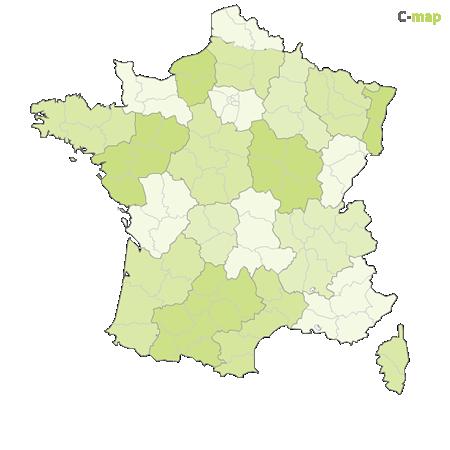 France-450.png