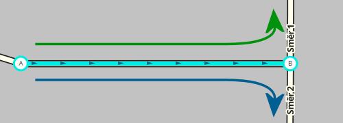 Rychlosti-na-segmentu.jpg