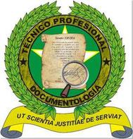 File:Escudo Grafologico.jpg