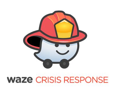 Waze Crisis Response.png