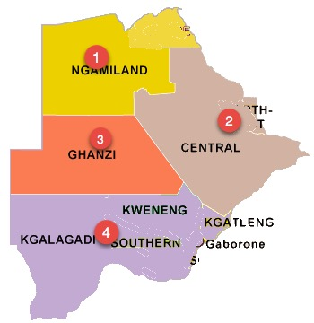 Botswana mapraid groups.jpg