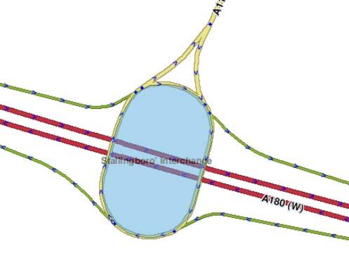 File:UK Roundabout Landmark Example 1.jpg