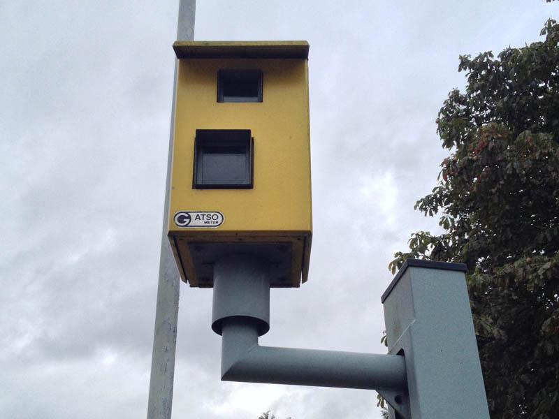 File:UK Cams RLC Close Up.jpg