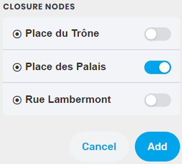 File:Be-Closure-Nodes-En.PNG