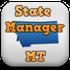 File:Waze SM USA Montana.png
