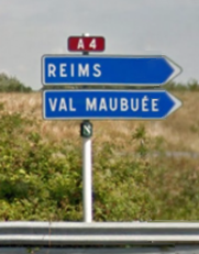 A4Reims.png