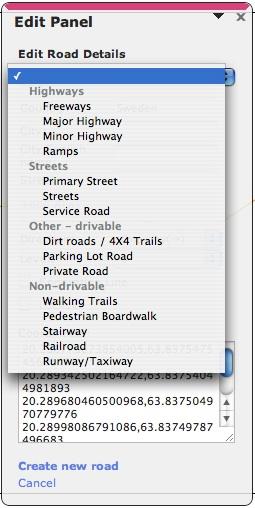 File:Edit panel-Type of road.jpg